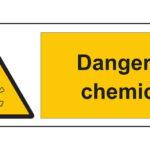 Endocrine disruptors chemicals