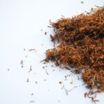 Tobacco smoke toxicity | Effect of smoking chemicals