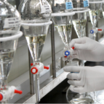 Principles about toxicology and its exposure