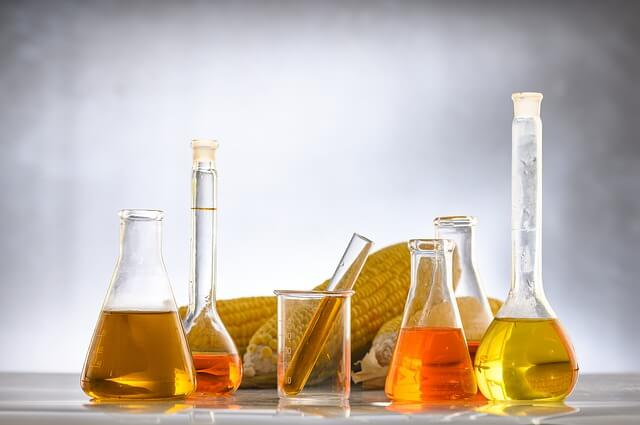 Food toxicity   Foodborne chemicals