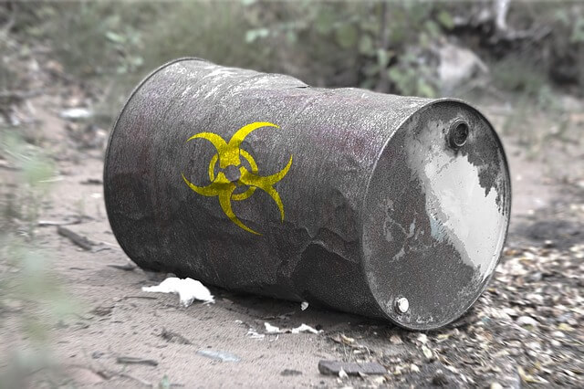 Chromium toxicity | Toxic effects in plant and animals