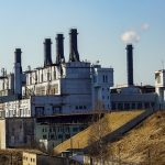Harmful effects of industries on environment