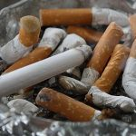 Sources and effects of carcinogens